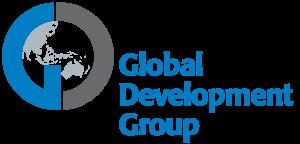 GDG_Logo_Transp