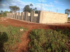 Kenya High School 2
