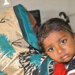 india-photo-hope