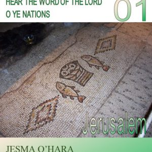 01-htw-jerusalem