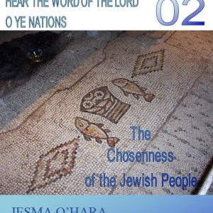 02-htw-the-chosenness-of-the-jewish-people