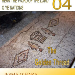 04-htw-the-golden-thread