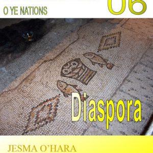 06-htw-diaspora