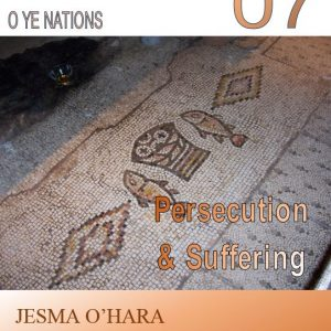 07-htw-persecution-and-suffering