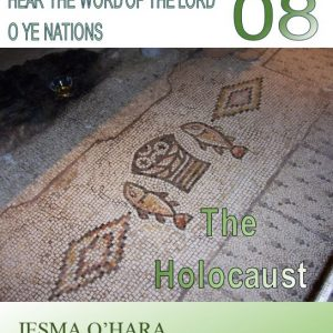 08-htw-the-holocaust