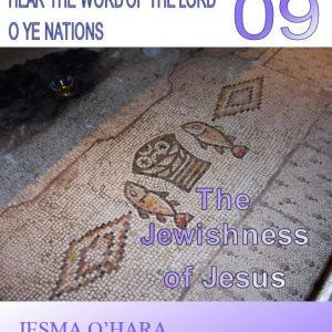 09-htw-the-jewishness-of-jesus