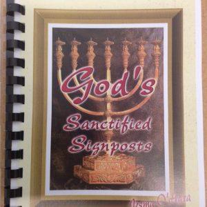 gods-sanctified-signposts