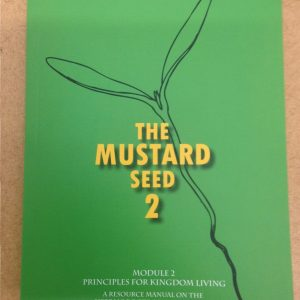 the-mustard-seed-2