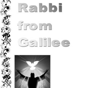 the-rabbi-from-galilee