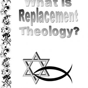what-is-replacement-theology