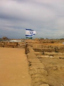 Israel photo 1