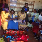 Kenya Womens Co Op