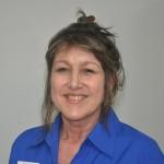 Maroochydore Store Manager Nina Holmes